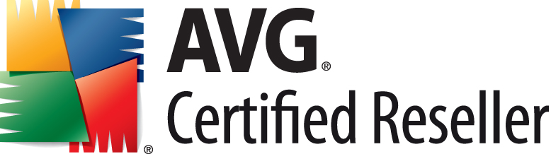 Avg_certified_reseller
