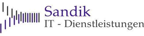 Sandik-IT
